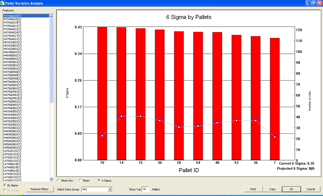 qdmpda-fixture-variation-study.png