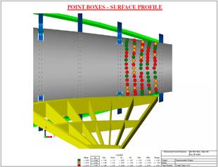 qdm-analyst-3.png