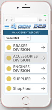 mobile-qdm-management-reports