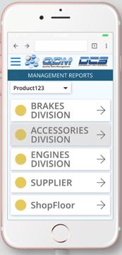 mobile-qdm-management-reports