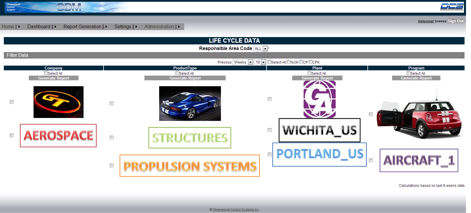 qdmweb-lifecycle-data