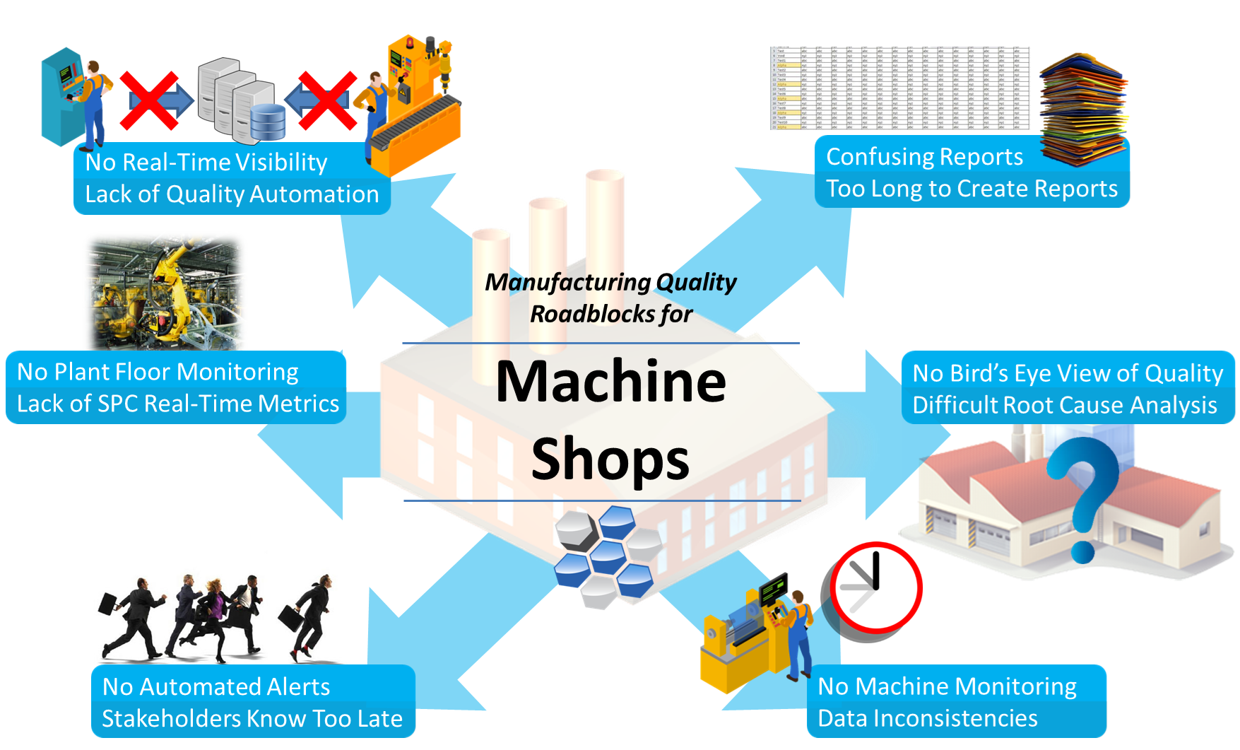 machine-shop-large-image