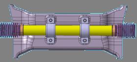 4-hole-basic-model