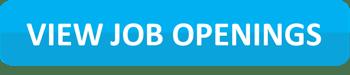 view-job-openings-at-dcs-and associates