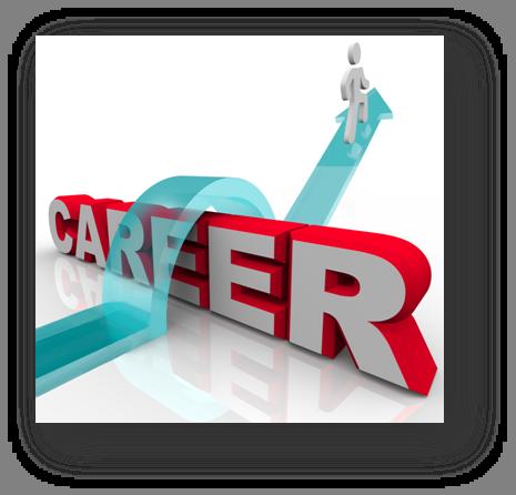 Jump Start Your Career at DCS