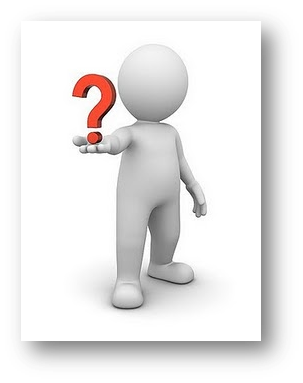Do you have 3DCS or QDM questions?