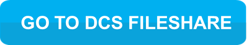 visit-dcs-fileshare.png