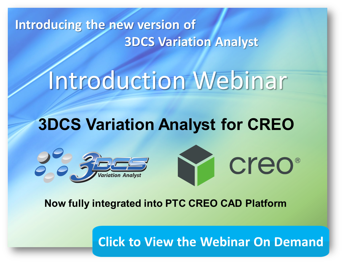 3dcs-for-creo-webinar-on-demand-sq.png