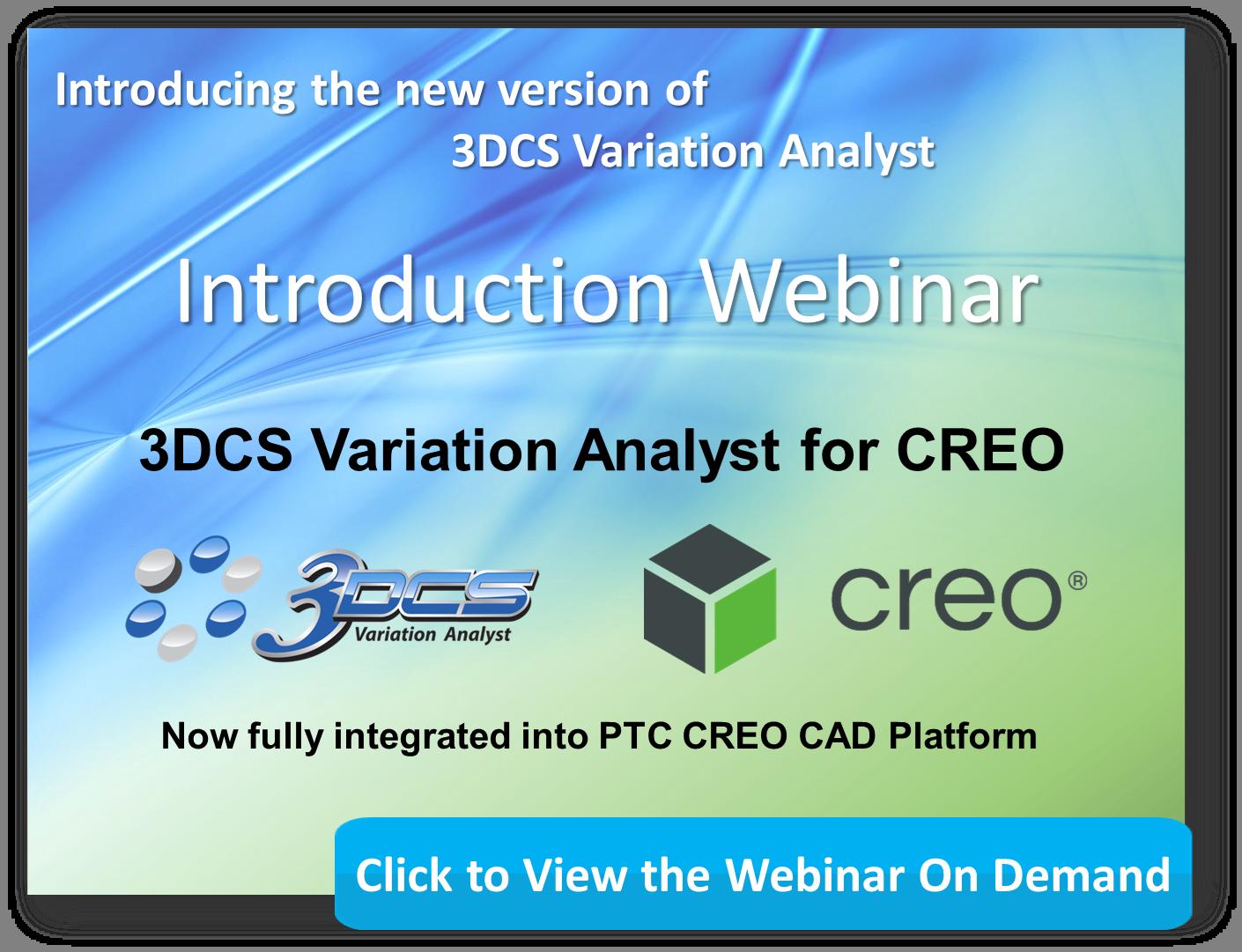 3dcs-for-creo-webinar-on-demand-sq.png