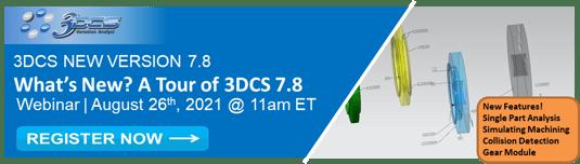 whats-new-3dcs-7-8-august-webinar2