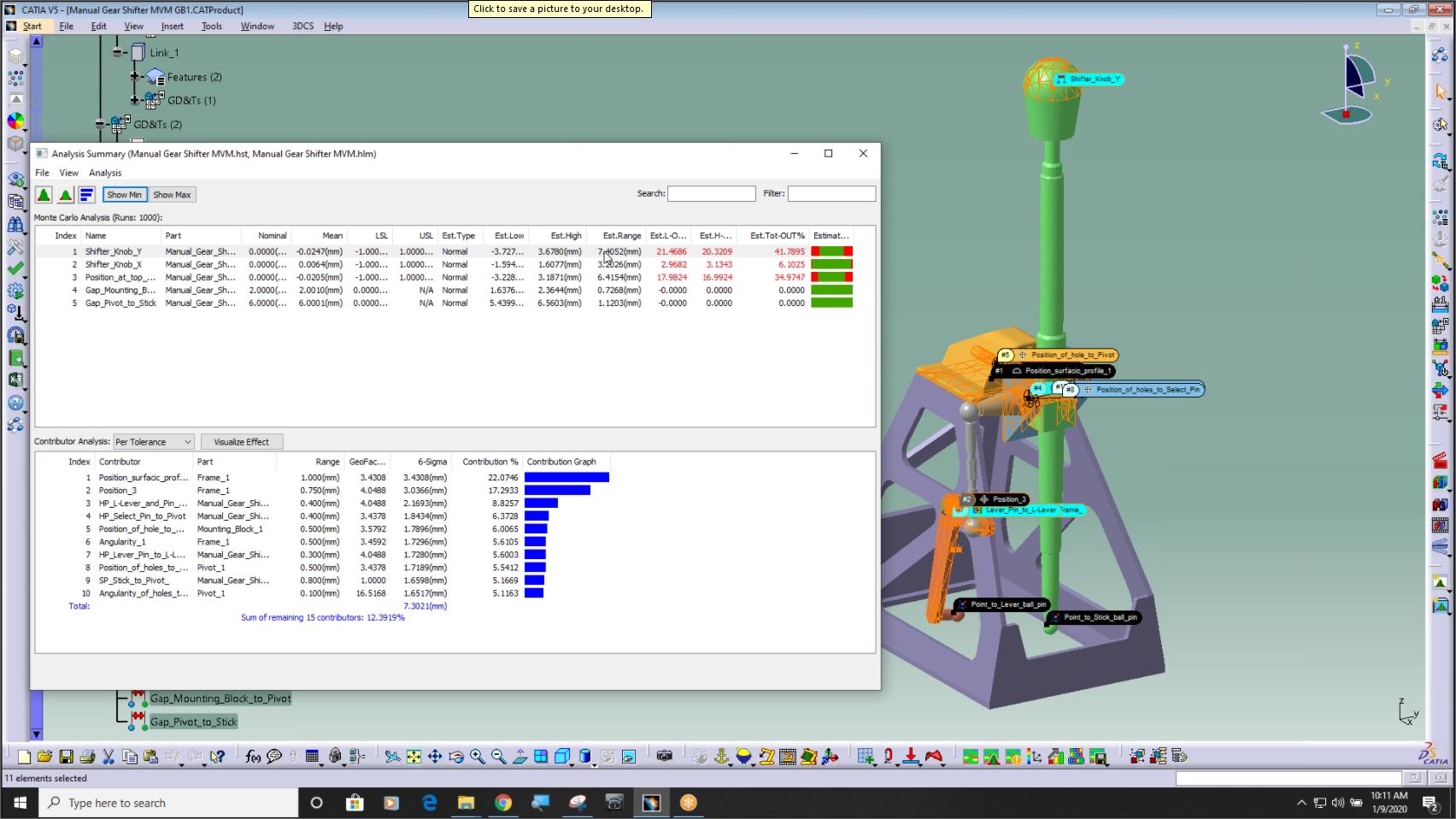 gear-shifter-2-analysis-plus-model