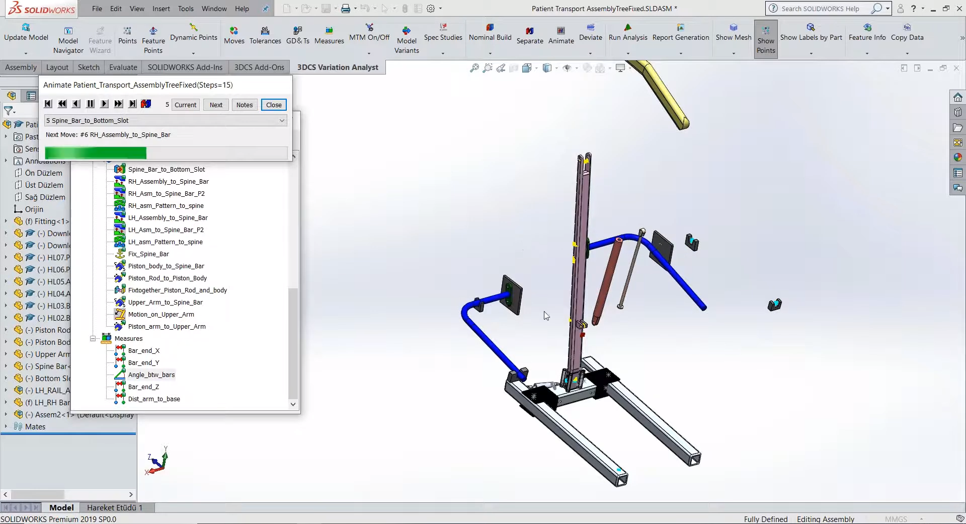 3dcs-solidworks-multi-stage-assembly-lift-assist