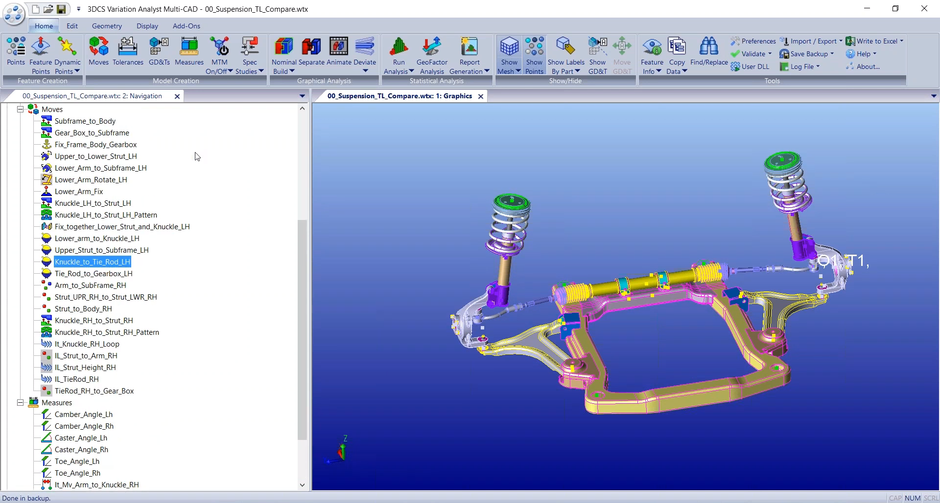3dcs-mechanical-mva-suspension