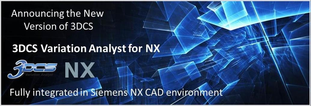slide-1-dcs-NX.jpg