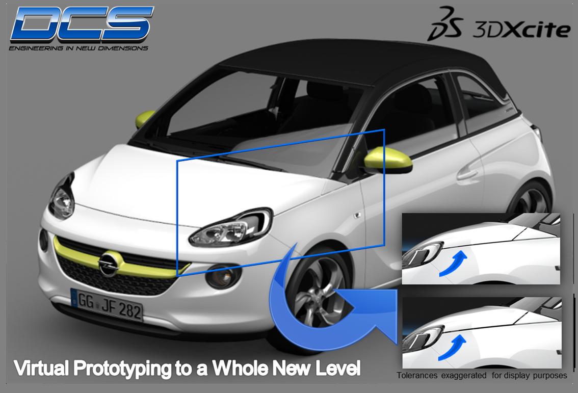 3DXcite-DCS-Virtual-Prototyping.png