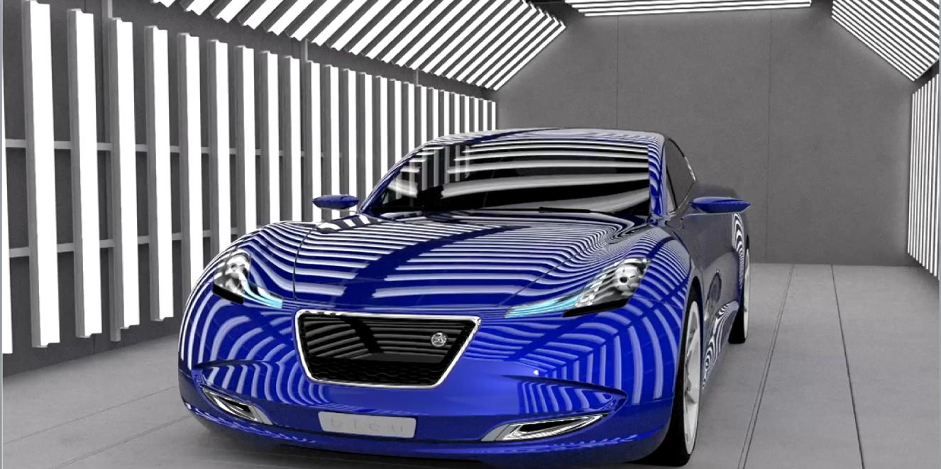 Dassault-Bleu-Car-3DEXPERIENCE-light-room.png