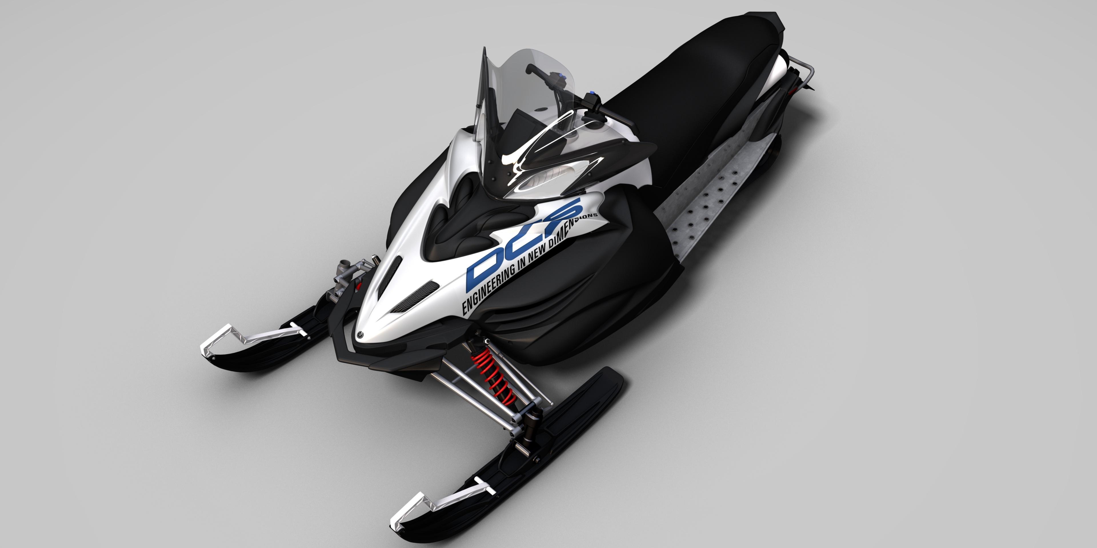 Snowmobile_Perceived Quality 2.jpg