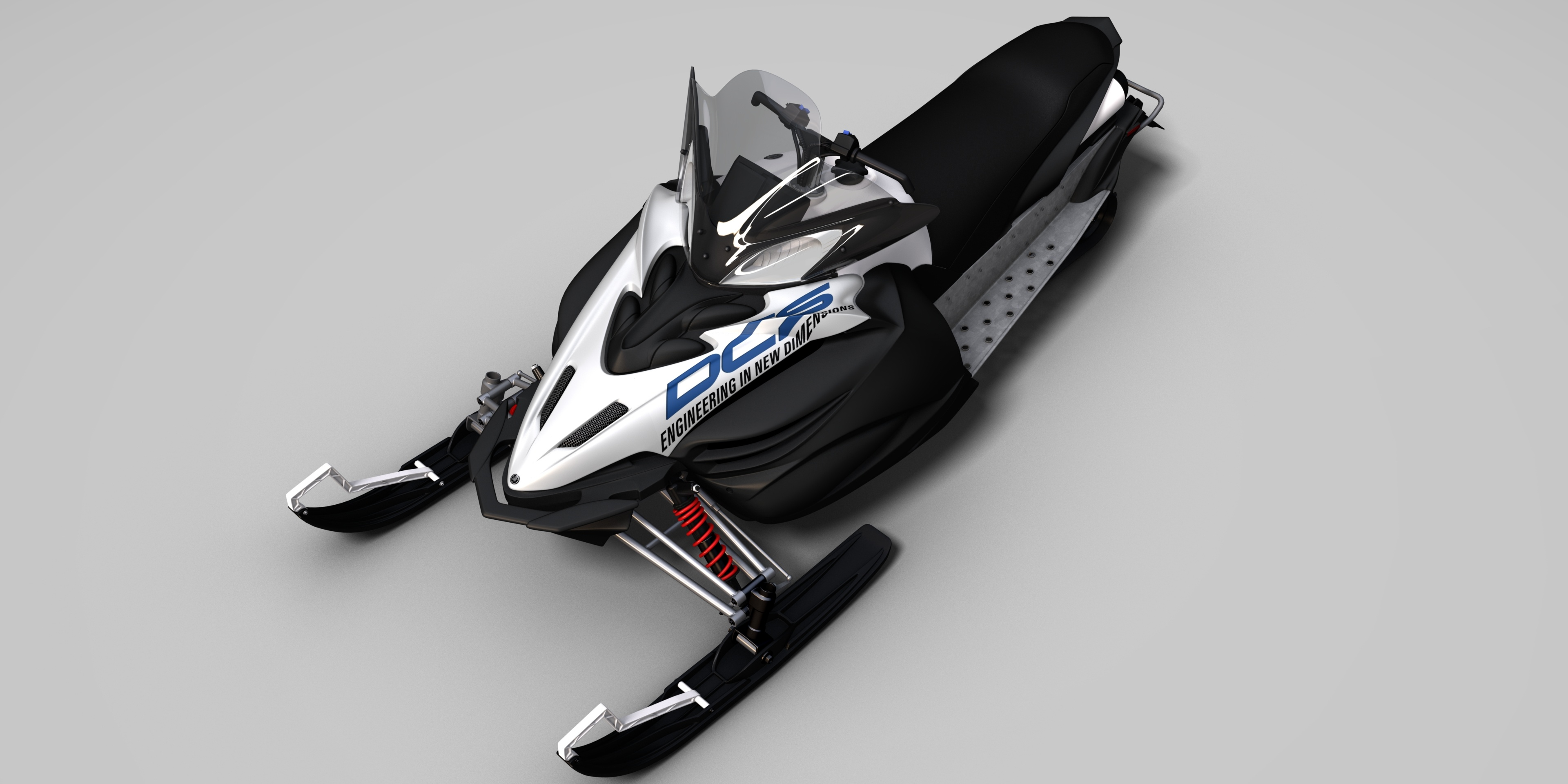 Snowmobile_Perceived Quality 2.jpg