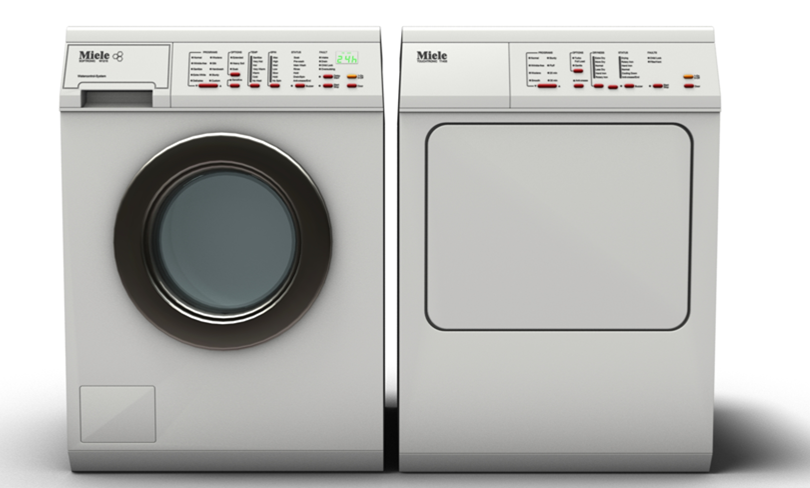 washer-dryer-consumer-goods-analysis.png