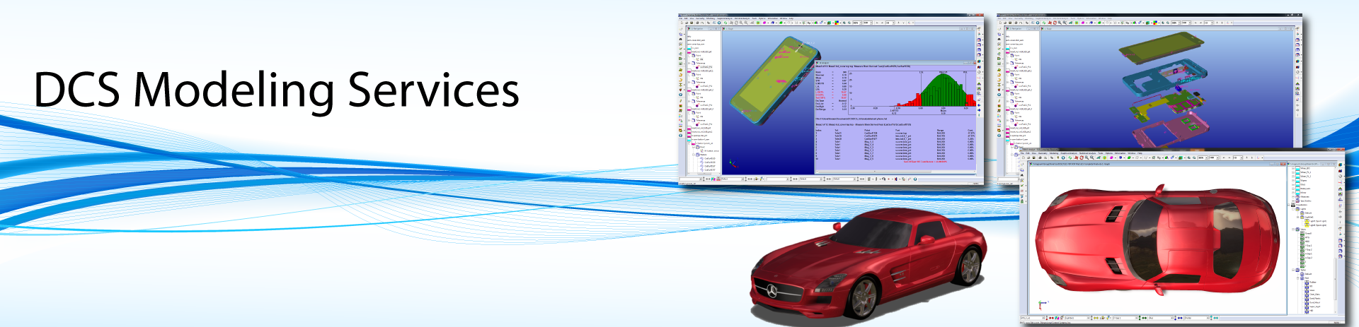 DCS-modeling-services-Banner5.png