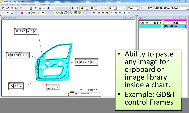 cut-paste-2d-image-support